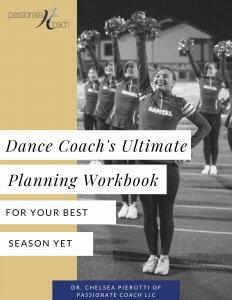 practice planner