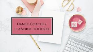 planning toolbox